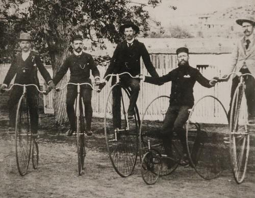 nm-bike